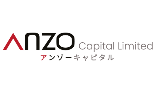 AnzoCapital