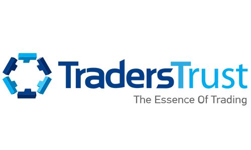 TradersTrust(TTCM)