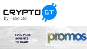 【2021年2月最新】CryptoGTが開催中のボーナスキャンペーン情報