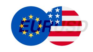 EURUSD(ユーロドル)取引におすすめな海外FX:スプレッド/スワップ/レバレッジ比較