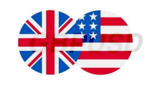 GBPUSD(ポンドドル)取引におすすめな海外FX:スプレッド/スワップ/レバレッジ比較