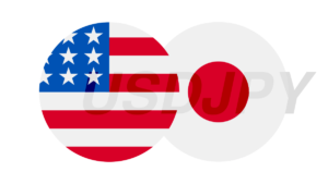 USDJPY(ドル円)取引におすすめな海外FX:スプレッド/スワップ/レバレッジ比較