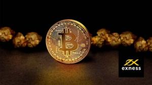 Exnessでビットコインなど仮想通貨を取引する方法とメリット