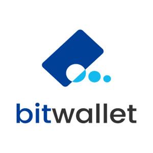 bitwallet 3,000円送付