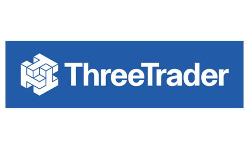 ThreeTrader
